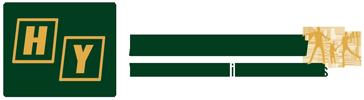 HY_Logo