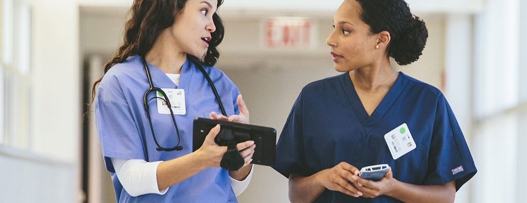 hospital-staff