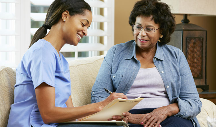 Skilled-Nursing-Services
