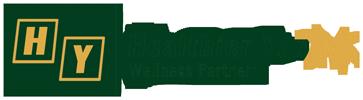 HYWP-logo